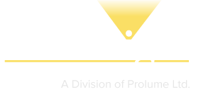 Nanalight-Logo-light