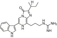 cypridina