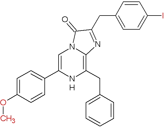 methoxy-CTZ-I