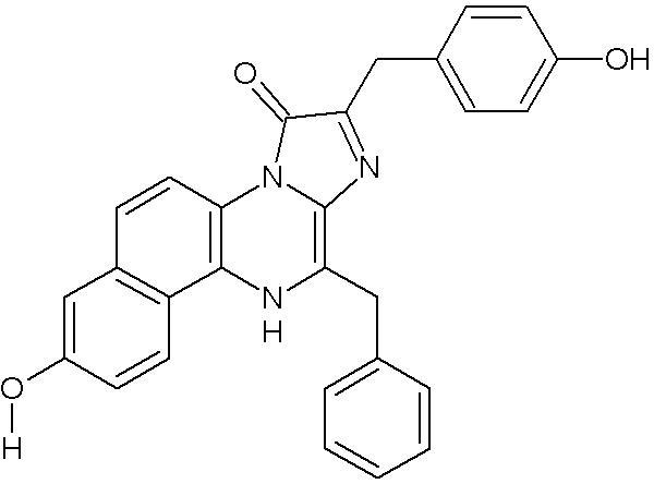 vCTZ-structure
