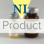 nl-product-placeholder