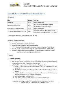 #319 NanoFuel_FLASH_manual