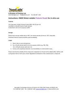 3692-Prolume_Purple-manual